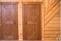 """""""Дверь 11"""""""