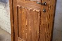 """Дверь """"Кантри"""""""