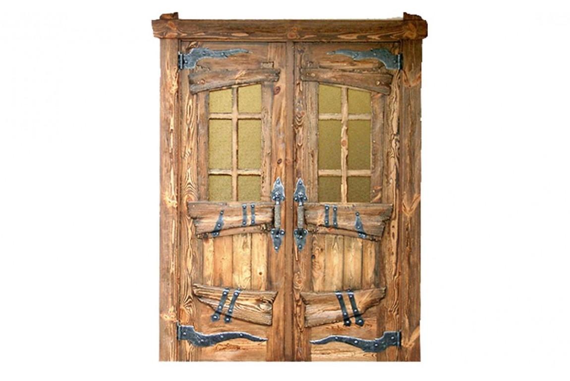 """""""Дверь 7"""""""