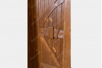 """""""Дверь 10"""""""