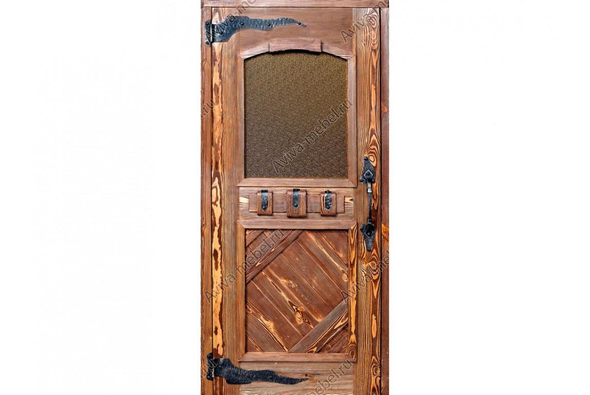 """""""Дверь 4"""""""