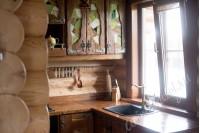 """Кухня """"Викинг 7"""""""