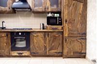 """Кухня """"Викинг 3"""""""