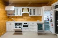 """Кухня """"Кантри 2"""""""