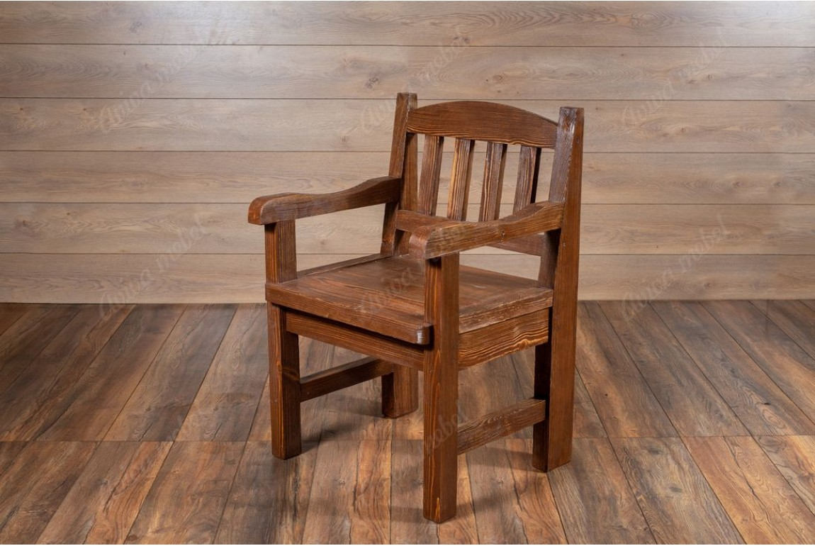 """Кресло """"Адмирал"""""""