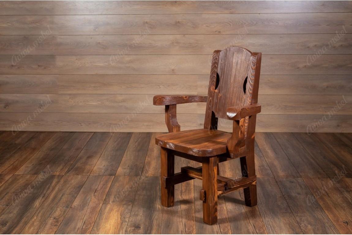 "Кресло ""Марк"""