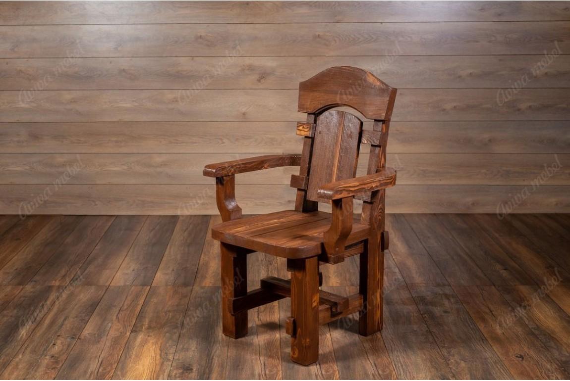 """Кресло """"Леонардо"""""""