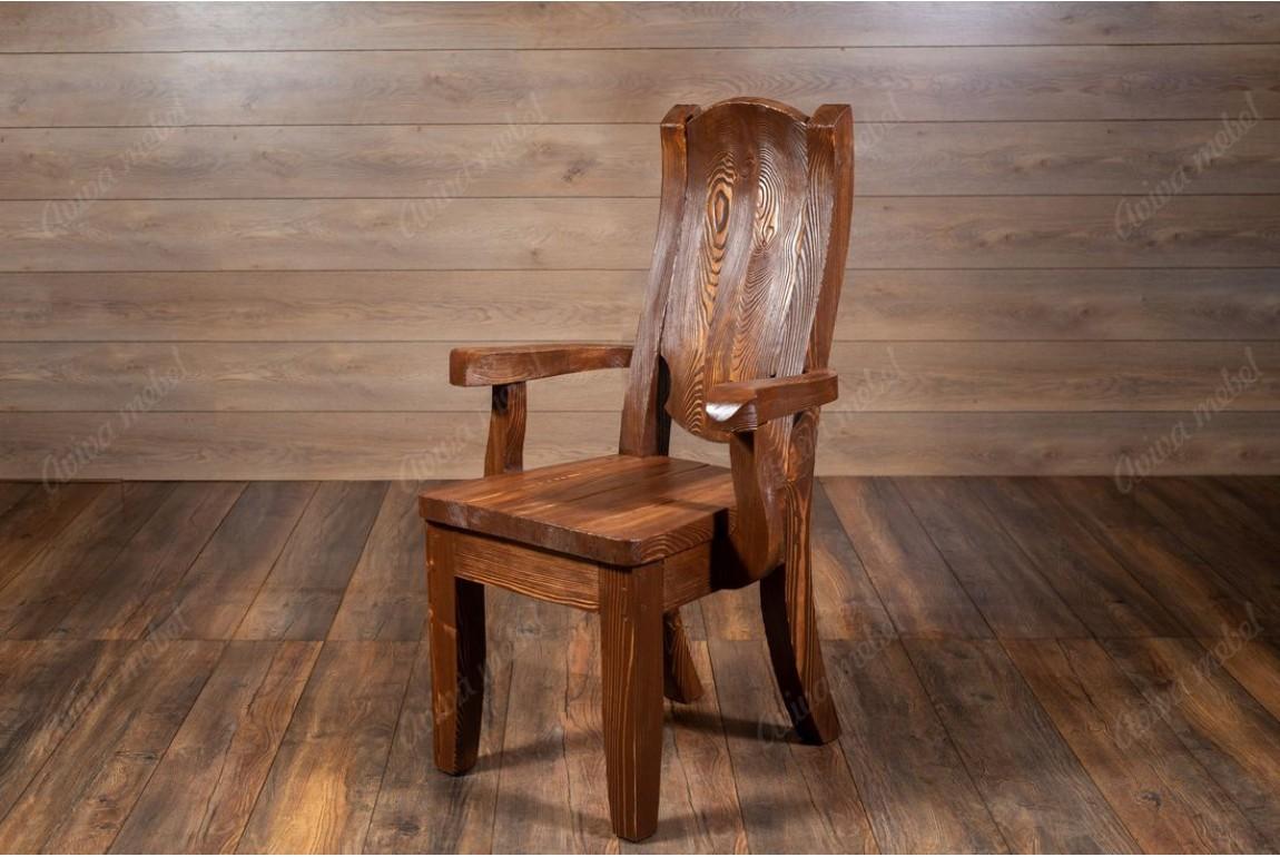 """Кресло """"Дон"""" (Улучшенное)"""