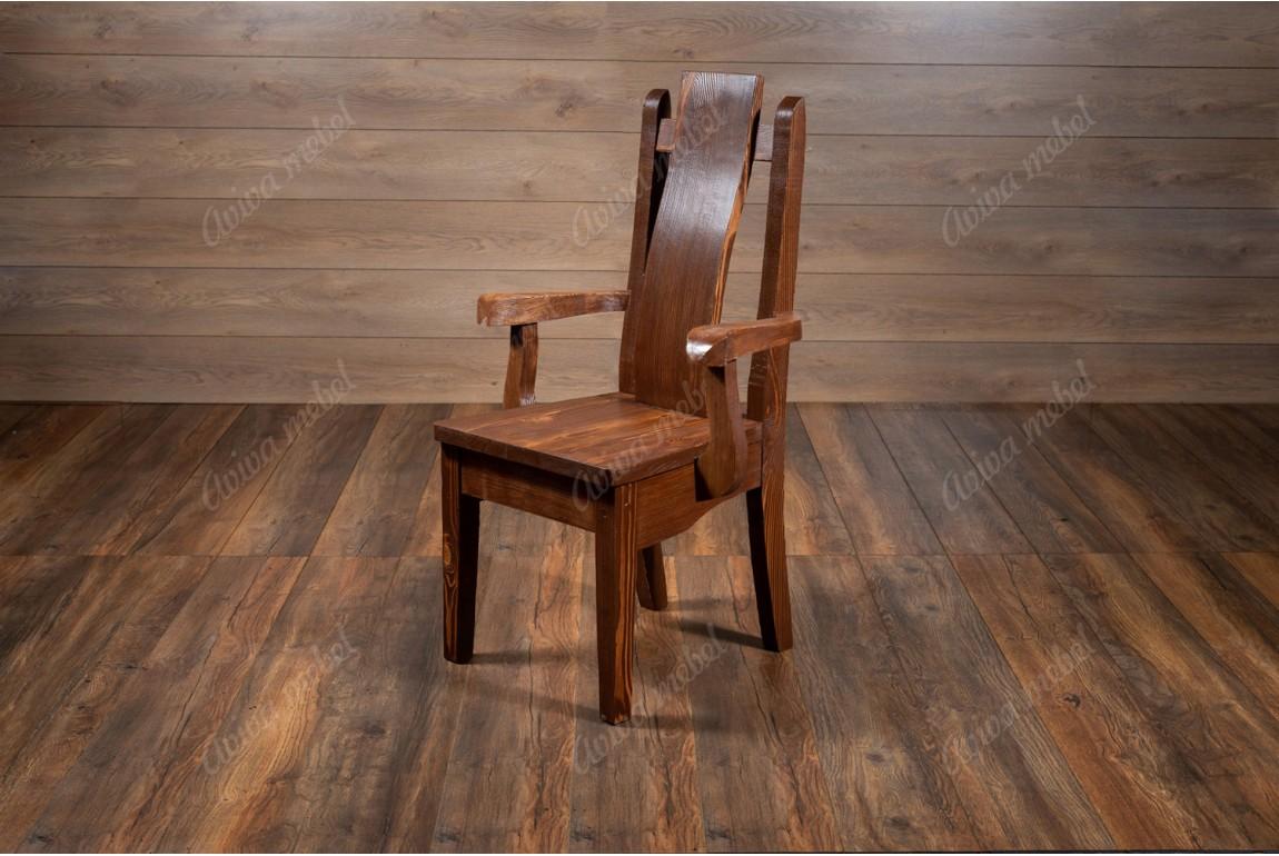 """Кресло """"Авель"""""""
