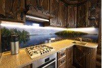 """Кухня """"Викинг 4"""""""